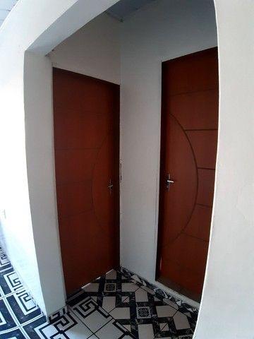 Alugo casa estilo apartamento  - Foto 12