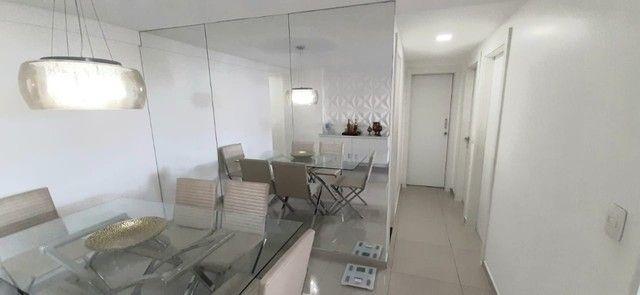 Venda/Aluguel Apartamento - Direto com o Proprietário - Foto 3