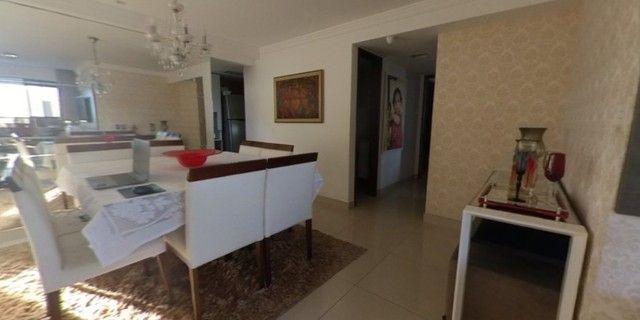 João Pessoa - Apartamento - Tambauzinho - Foto 3