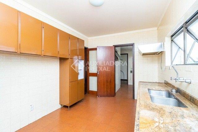 Apartamento à venda com 3 dormitórios em Petrópolis, Porto alegre cod:240553 - Foto 20