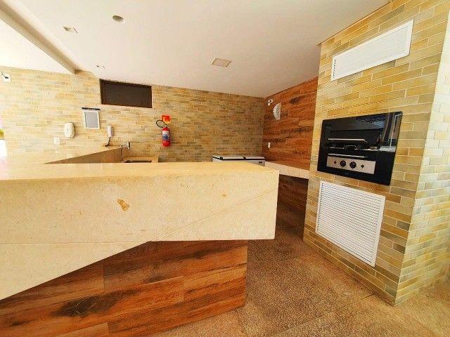 MRA40996_Apartamento no Mucuripe a Venda com 110m²_ 3 Suítes! Ultimas Unidades - Foto 8