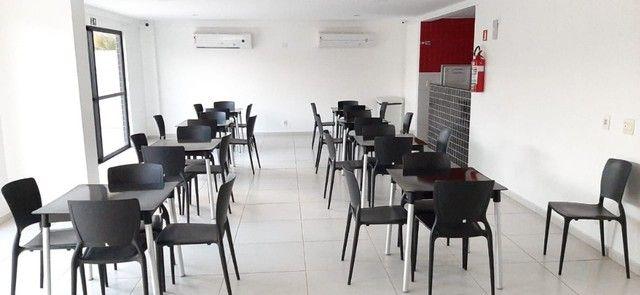 Venda/Aluguel Apartamento - Direto com o Proprietário - Foto 13