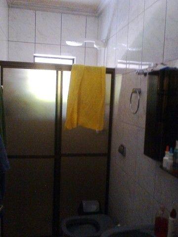 VENDA   Casa, com 2 quartos em Loteamento Cidade Jardim, Maringá - Foto 8