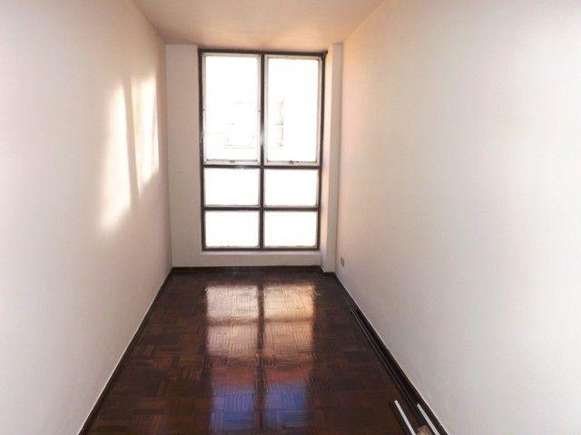 LOCAÇÃO   Apartamento, com 3 quartos em JARDIM NOVO HORIZONTE, MARINGÁ - Foto 17
