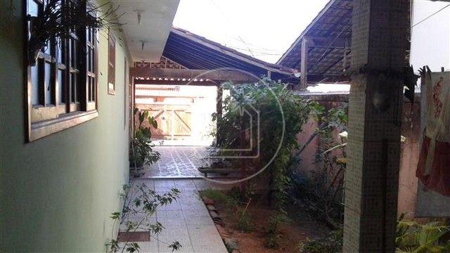 Casa à venda com 3 dormitórios em Itaipu, Niterói cod:805061 - Foto 8