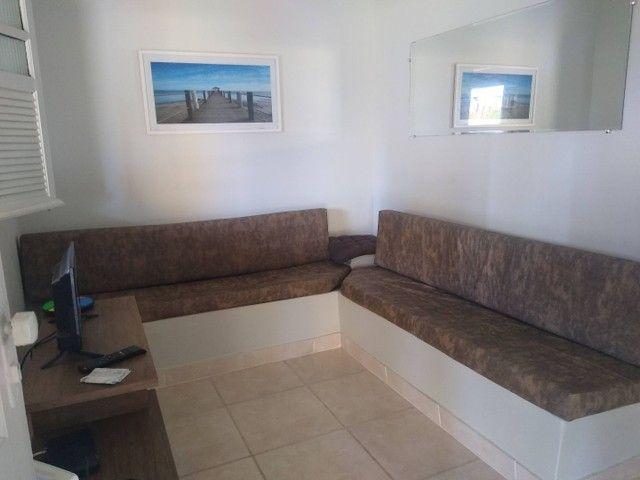 Casa a venda em São Francisco Itabapoana RJ - Foto 15