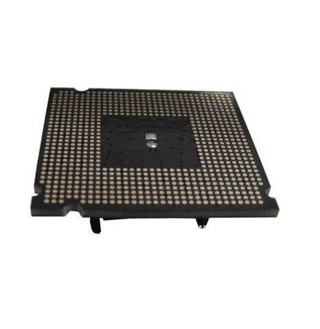 Testador De Socket Processador 775 Analyser Cpu Simulador - Foto 3