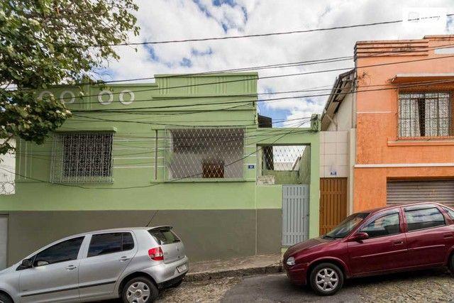 Casa com 70m² e 2 quartos - Foto 18