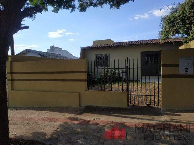 LOCAÇÃO | Casa, com 3 quartos em Jardim Ipanema, Maringá - Foto 2