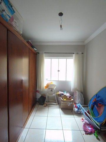 Apartamento à venda com 3 dormitórios em Parque caravelas, Santana do paraíso cod:1198 - Foto 4