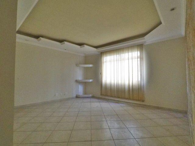 Apartamento à venda, 2 quartos, 1 suíte, 1 vaga, Castelo - Belo Horizonte/MG - Foto 5