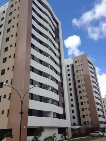 Privillege - Apartamento no Jabutiana - 3/4 - ProntoPraMorar - 35% de Desconto