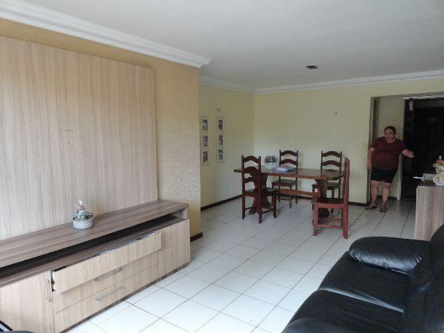 AP0232 - Apartamento à venda, 3 quartos, 1 vaga, Edson Queiroz, Fortaleza - Foto 8