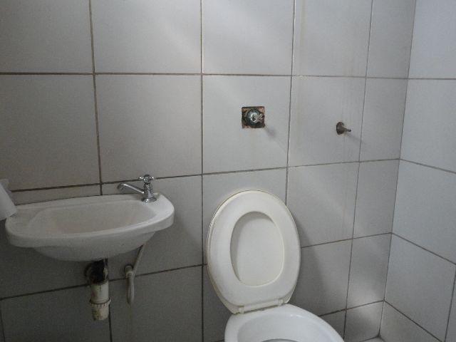 AP0232 - Apartamento à venda, 3 quartos, 1 vaga, Edson Queiroz, Fortaleza - Foto 18