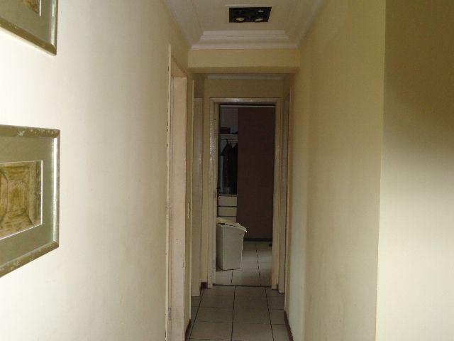 AP0232 - Apartamento à venda, 3 quartos, 1 vaga, Edson Queiroz, Fortaleza - Foto 11