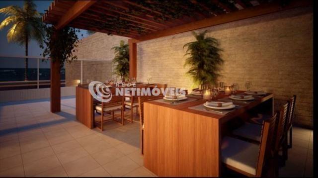 Apartamento à venda com 1 dormitórios em Amaralina, Salvador cod:625664 - Foto 11