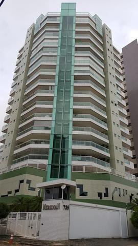 Apartamento Ed. Meridian