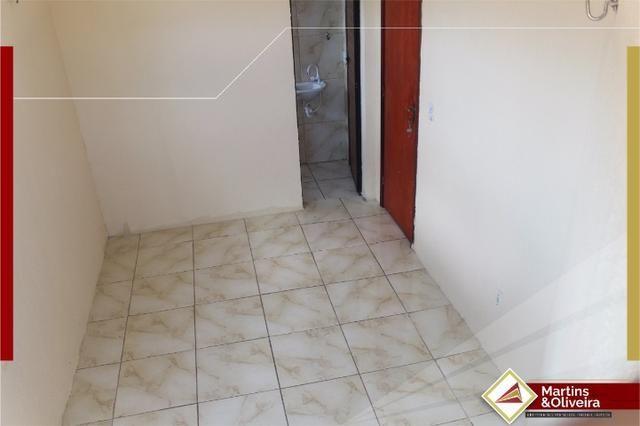Alugamos Apartamentos na Parangaba - Foto 6