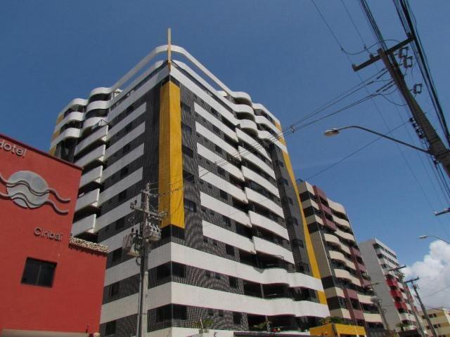 Vendo Maison Paris 3 Suítes 113 m² na Jatiúca