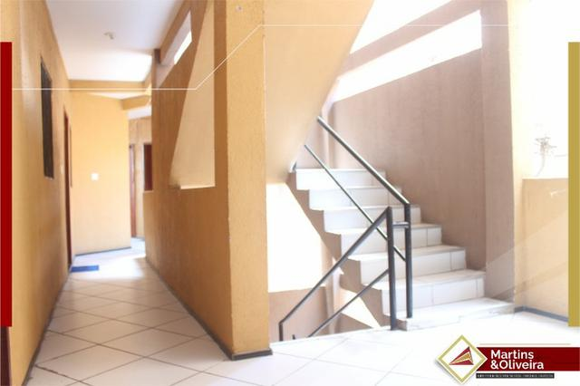 Alugamos Apartamentos na Parangaba - Foto 3