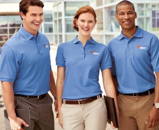 24c0276d1d Camisas   Camisetas   Moletons   Bonés   Jaquetas   Agasalhos - Bordados  para sua empresa