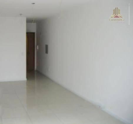 Loja comercial à venda em Mont serrat, Porto alegre cod:SA0067