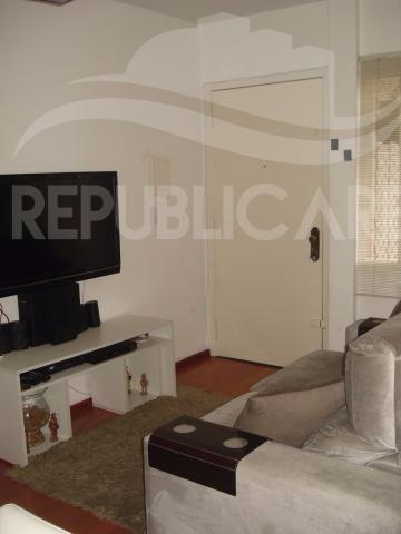 Apartamento à venda com 1 dormitórios em Higienópolis, Porto alegre cod:RP2293 - Foto 8