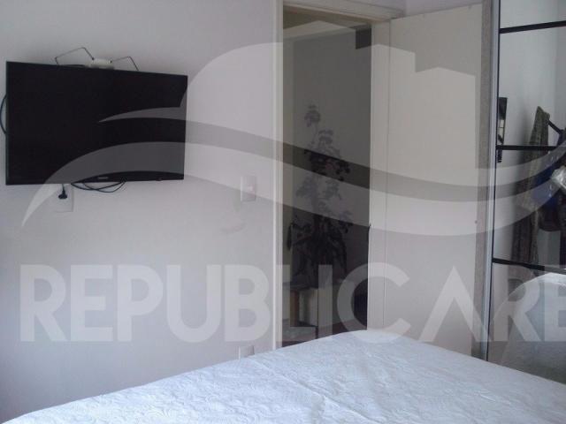 Apartamento à venda com 1 dormitórios em Higienópolis, Porto alegre cod:RP2293 - Foto 14