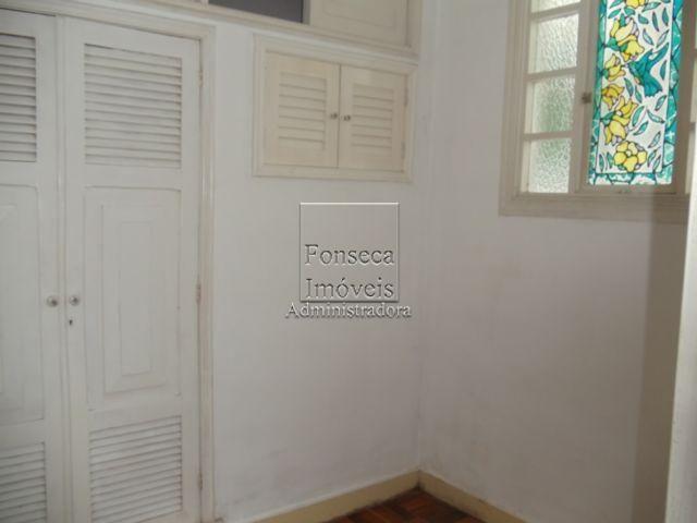 Casa para alugar com 3 dormitórios em Centro, Petrópolis cod:879 - Foto 6