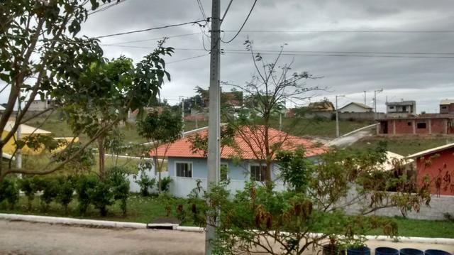 Terrenos em Itaboraí - Foto 8