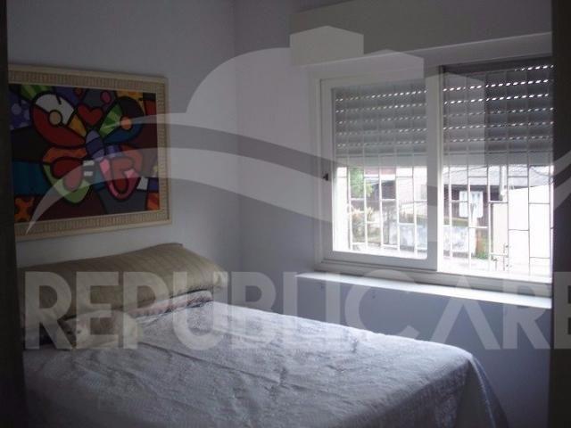 Apartamento à venda com 1 dormitórios em Higienópolis, Porto alegre cod:RP2293 - Foto 13