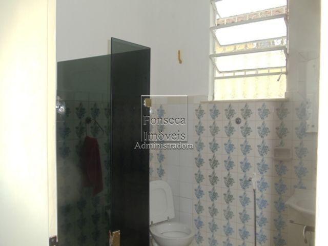 Casa para alugar com 3 dormitórios em Centro, Petrópolis cod:879 - Foto 8