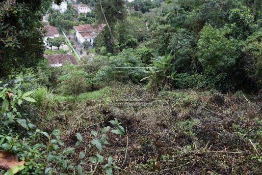 Terreno à venda em Centro, Petrópolis cod:3326 - Foto 7
