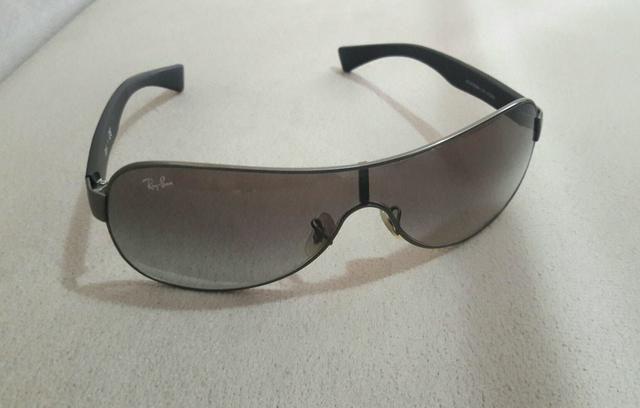 a70db4be7788b Óculos Ray Ban original masculino - Bijouterias, relógios e ...