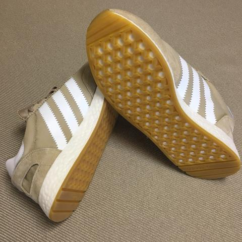 77df7673a2 Tenis Adidas I-5923 novo masculino 41 Brasil - Roupas e calçados ...