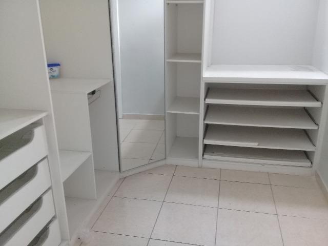 Vende-se Excelente apartamento, elevador próximo a Rei França, Eldorado - Foto 9
