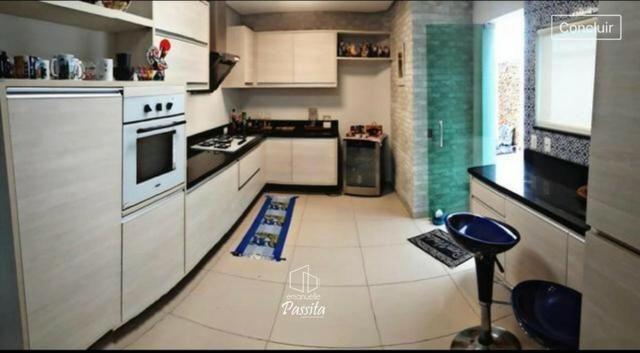 Casa no Quinta da Marinas - Parque das Laranjeiras - Foto 13
