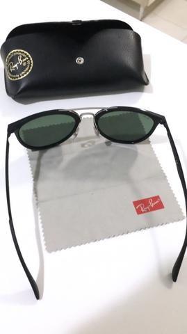 9193193fba4ff Rayban lente Polarizada novo! - Bijouterias, relógios e acessórios ...