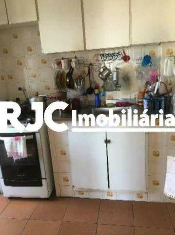 Oportunidade!!!!!! 2 qtos/dep,varanda com 1 vaga (Vila Isabel) - Foto 12