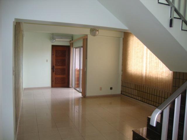 Lotus Vende Excelente Apartamento, Ed. Visconde de Souza Franco - Foto 5