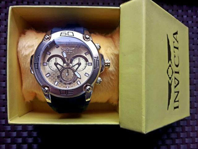 9f4bd483b978f Mega Promoção!!! 1Kit Relógio Feminino + 1Kit Relógio Masculino ...