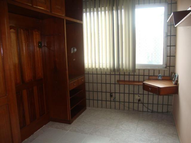Lotus Vende Excelente Apartamento, Ed. Visconde de Souza Franco - Foto 8