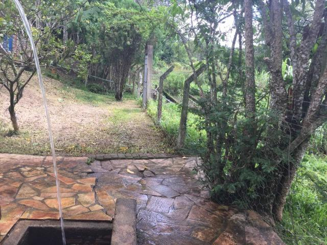 Cód.5684- Chácara Itapuã - Sítio do Recreio - Anápolis - Foto 11