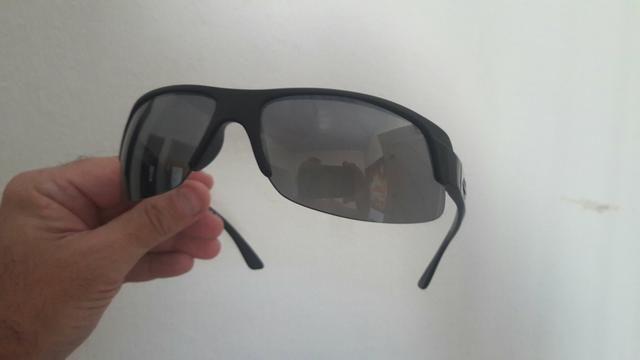 Óculos Mormaii Gamboa - Bijouterias, relógios e acessórios - Jardim ... ff055efcb8