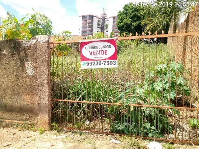 Terreno Bairro Poção. Próximo miguel Sutil, - Foto 8