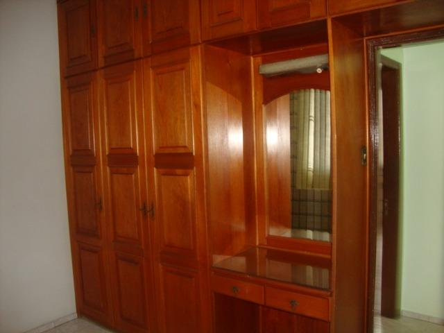 Lotus Vende Excelente Apartamento, Ed. Visconde de Souza Franco - Foto 11