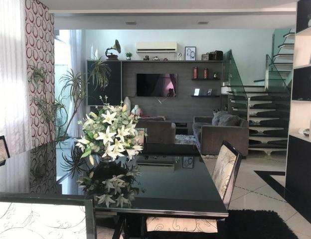 Casa no Quinta da Marinas - Parque das Laranjeiras - Foto 8