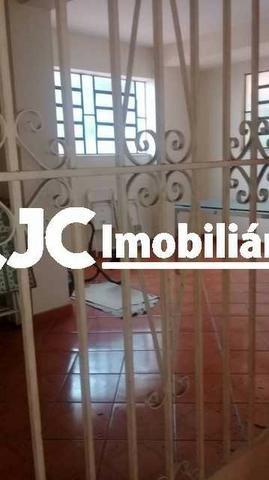 Oportunidade!!!!!! 2 qtos/dep,varanda com 1 vaga (Vila Isabel) - Foto 19