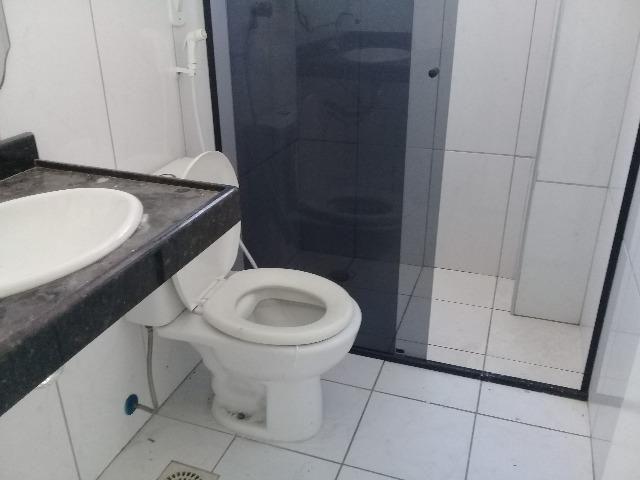 Vende-se Excelente apartamento, elevador próximo a Rei França, Eldorado - Foto 19