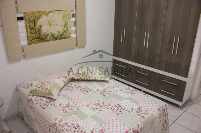 Apartamento itaguá; apto itaguá; apartamento a venda; apto a venda; apartamento ubatuba; i - Foto 17